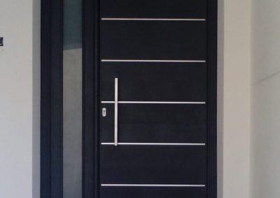 gadelval-fabricante-ventanas-en-aluminio-y-pvc-puertasentrada20