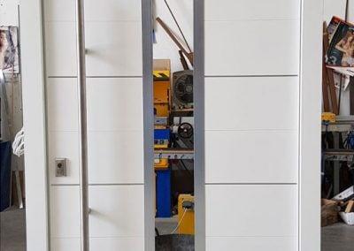 gadelval-fabricante-ventanas-en-aluminio-y-pvc-puertasentrada21