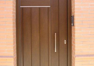 gadelval-fabricante-ventanas-en-aluminio-y-pvc-puertasentrada22
