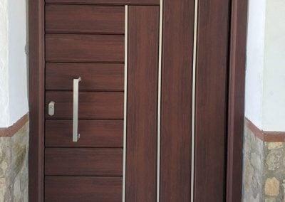 gadelval-fabricante-ventanas-en-aluminio-y-pvc-puertasentrada23