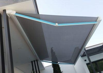 gadelval-fabricante-ventanas-en-aluminio-y-pvc-techosytoldos01
