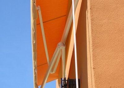 gadelval-fabricante-ventanas-en-aluminio-y-pvc-techosytoldos03