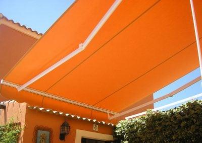 gadelval-fabricante-ventanas-en-aluminio-y-pvc-techosytoldos04