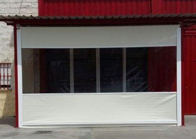 gadelval-fabricante-ventanas-en-aluminio-y-pvc-techosytoldos05