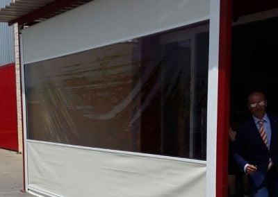 gadelval-fabricante-ventanas-en-aluminio-y-pvc-techosytoldos06