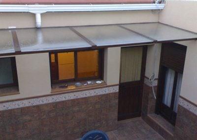 gadelval-fabricante-ventanas-en-aluminio-y-pvc-techosytoldos08