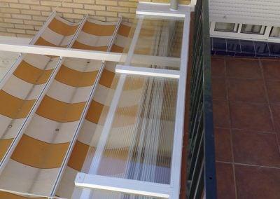 gadelval-fabricante-ventanas-en-aluminio-y-pvc-techosytoldos09