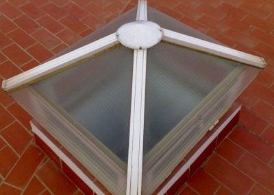 gadelval-fabricante-ventanas-en-aluminio-y-pvc-techosytoldos10