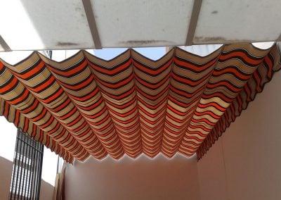 gadelval-fabricante-ventanas-en-aluminio-y-pvc-techosytoldos11