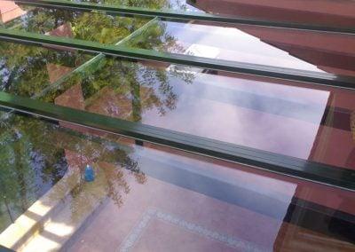 gadelval-fabricante-ventanas-en-aluminio-y-pvc-techosytoldos12