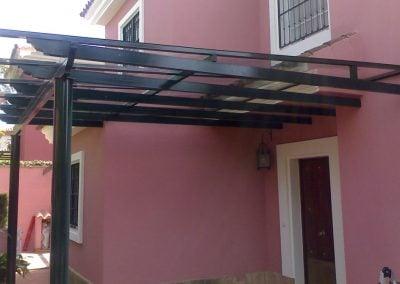 gadelval-fabricante-ventanas-en-aluminio-y-pvc-techosytoldos13