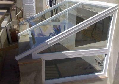 gadelval-fabricante-ventanas-en-aluminio-y-pvc-techosytoldos15