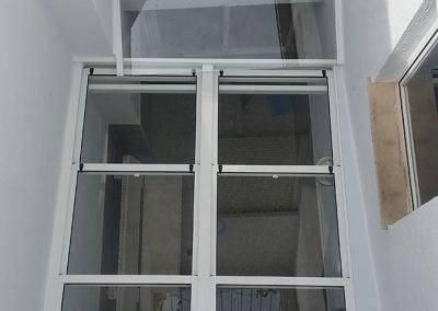 gadelval-fabricante-ventanas-en-aluminio-y-pvc-techosytoldos16