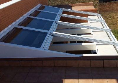 gadelval-fabricante-ventanas-en-aluminio-y-pvc-techosytoldos18