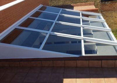 gadelval-fabricante-ventanas-en-aluminio-y-pvc-techosytoldos20