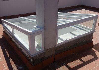 gadelval-fabricante-ventanas-en-aluminio-y-pvc-techosytoldos21