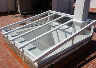 gadelval-fabricante-ventanas-en-aluminio-y-pvc-techosytoldos22