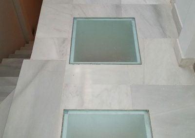 gadelval-fabricante-ventanas-en-aluminio-y-pvc-techosytoldos25