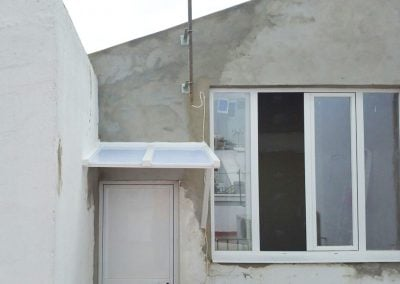 gadelval-fabricante-ventanas-en-aluminio-y-pvc-techosytoldos26