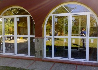 gadelval-fabricante-ventanas-en-aluminio-y-pvc-ventanas03