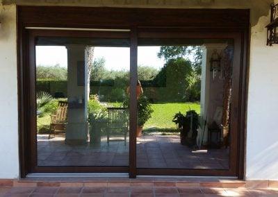 gadelval-fabricante-ventanas-en-aluminio-y-pvc-ventanas04