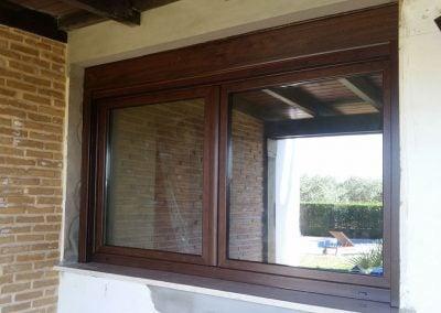 gadelval-fabricante-ventanas-en-aluminio-y-pvc-ventanas05