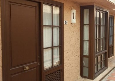 gadelval-fabricante-ventanas-en-aluminio-y-pvc-ventanas06