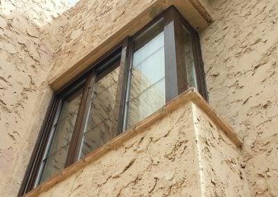 gadelval-fabricante-ventanas-en-aluminio-y-pvc-ventanas07