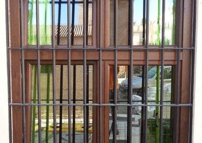 gadelval-fabricante-ventanas-en-aluminio-y-pvc-ventanas11