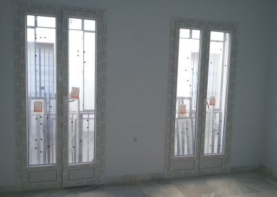 gadelval-fabricante-ventanas-en-aluminio-y-pvc-ventanas12