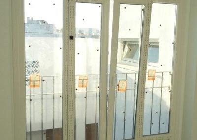 gadelval-fabricante-ventanas-en-aluminio-y-pvc-ventanas13