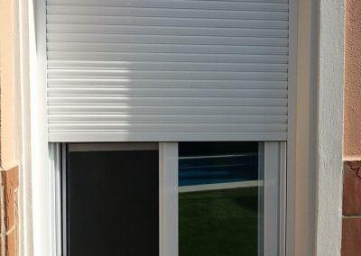 gadelval-fabricante-ventanas-en-aluminio-y-pvc-ventanas14